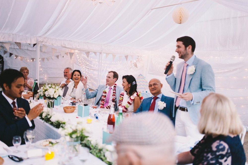 tanya-matt-wedding-1095_1_orig.jpg