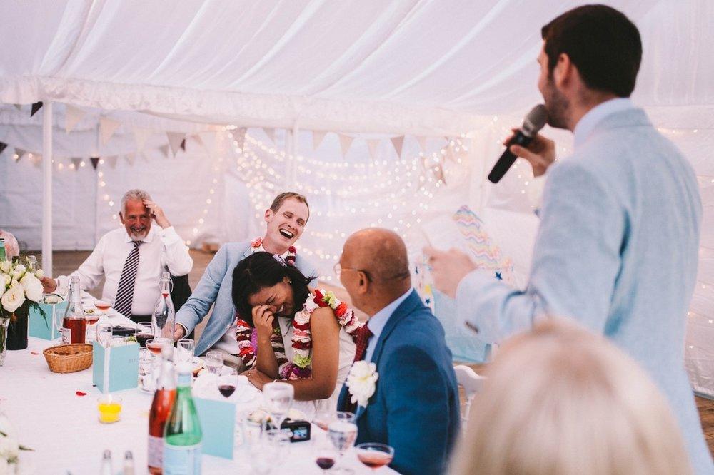 tanya-matt-wedding-1111_1_orig.jpg