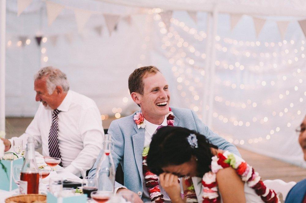 tanya-matt-wedding-1113_1_orig.jpg