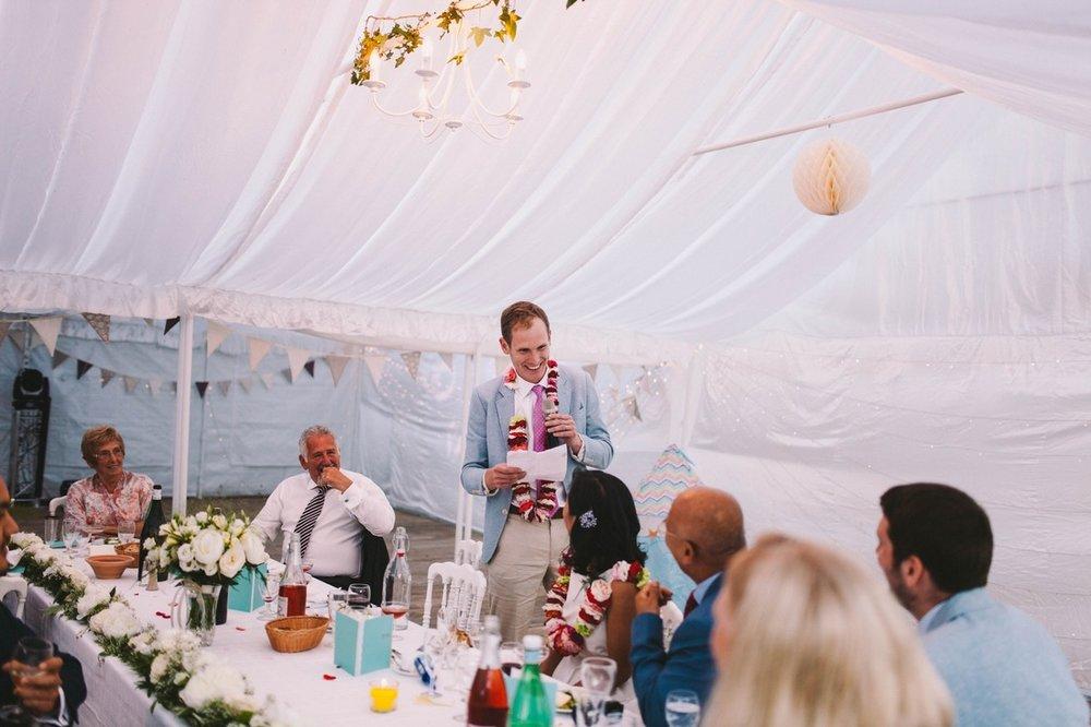 tanya-matt-wedding-1118_1_orig.jpg