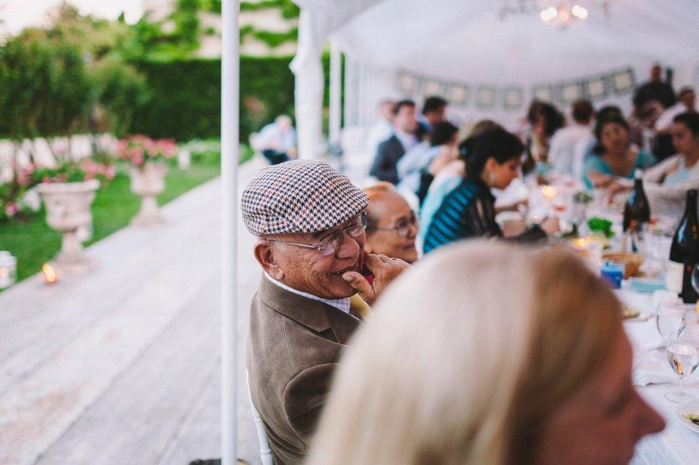 tanya-matt-wedding-1142_1_orig.jpg