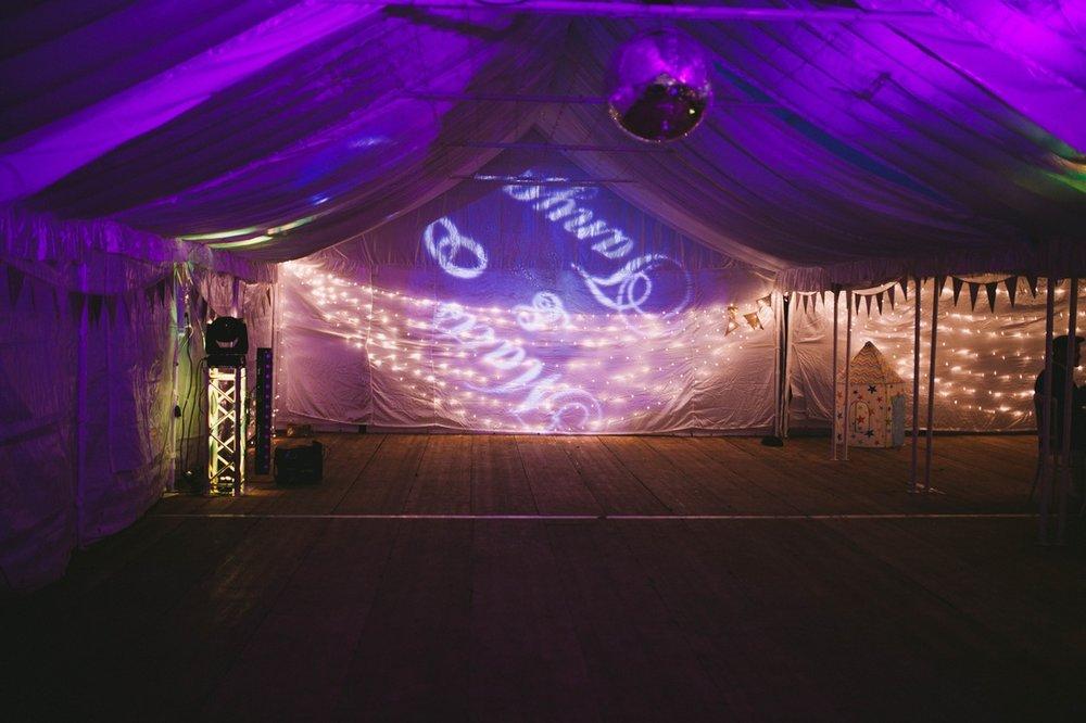 tanya-matt-wedding-1248_1_orig.jpg