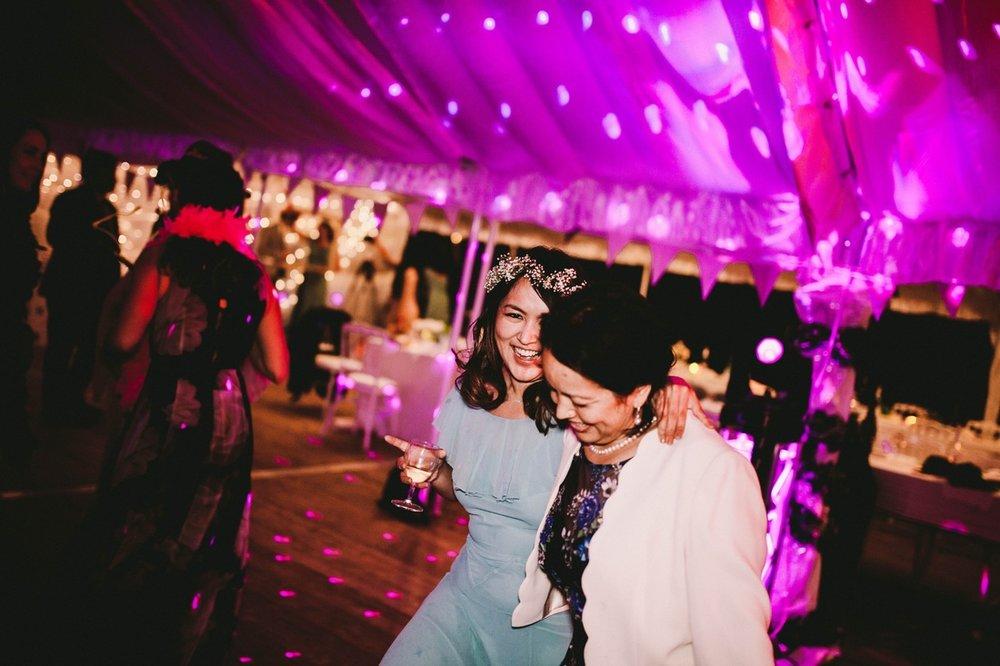tanya-matt-wedding-1275_1_orig.jpg