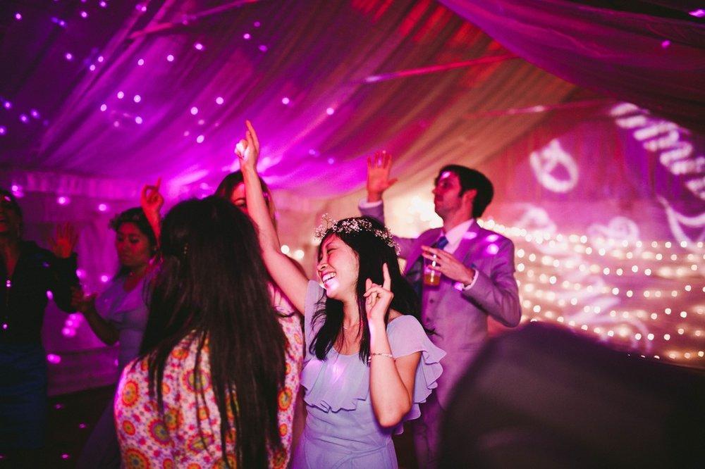 tanya-matt-wedding-1278_1_orig.jpg
