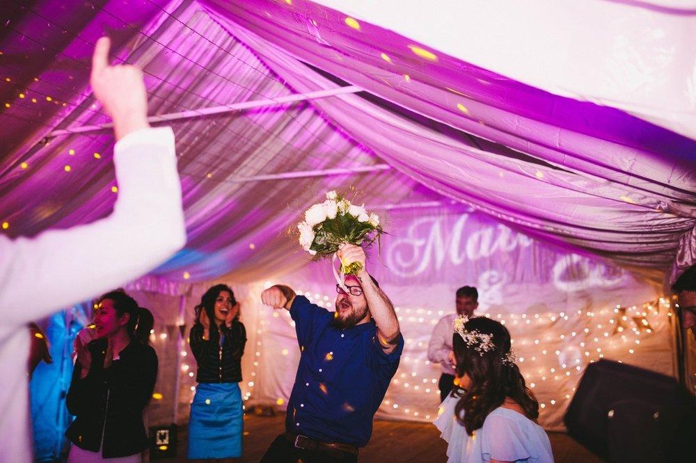 tanya-matt-wedding-1291_1_orig.jpg
