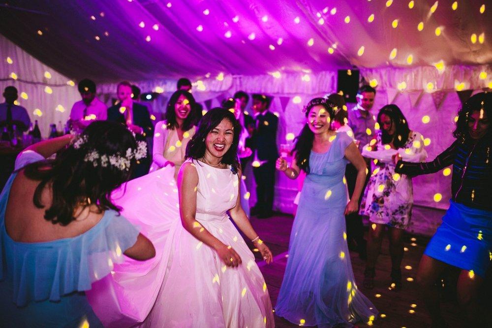 tanya-matt-wedding-1293_1_orig.jpg