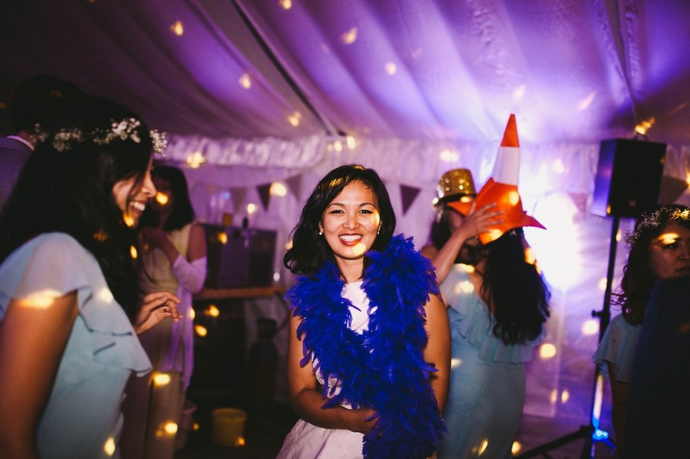 tanya-matt-wedding-1305_1_orig.jpg
