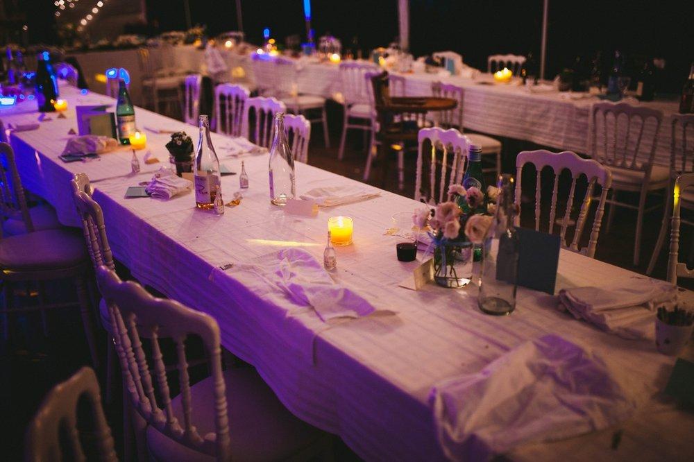 tanya-matt-wedding-1309_1_orig.jpg