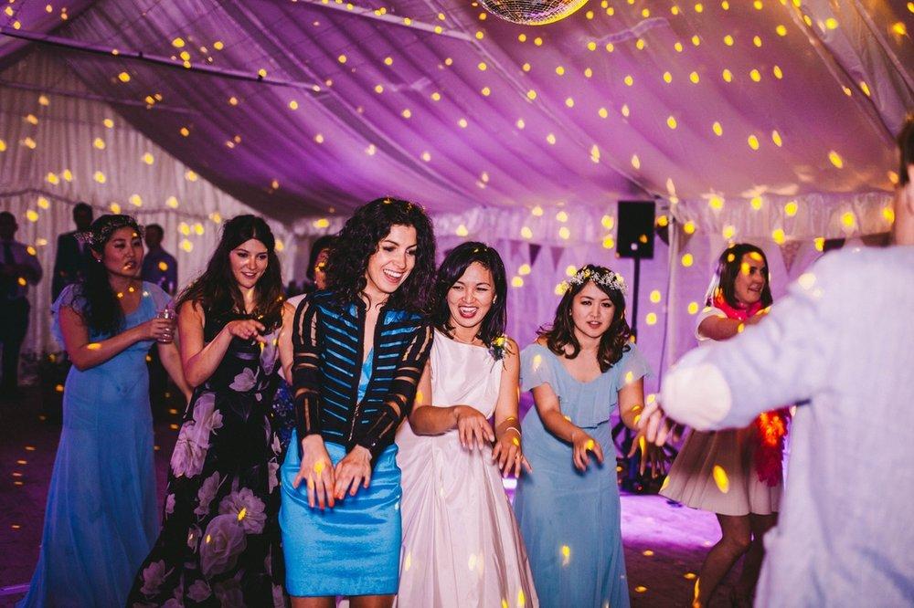 tanya-matt-wedding-1334_2_orig.jpg