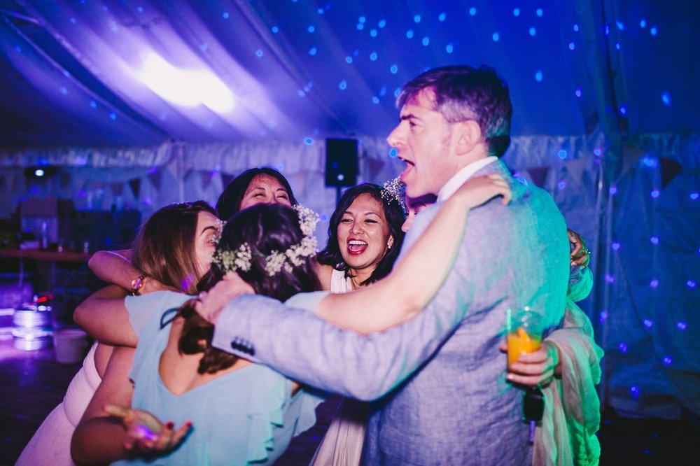 tanya-matt-wedding-1339_1_orig.jpg