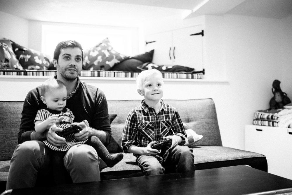 lyndsay-family-session-41-of-263_orig.jpg