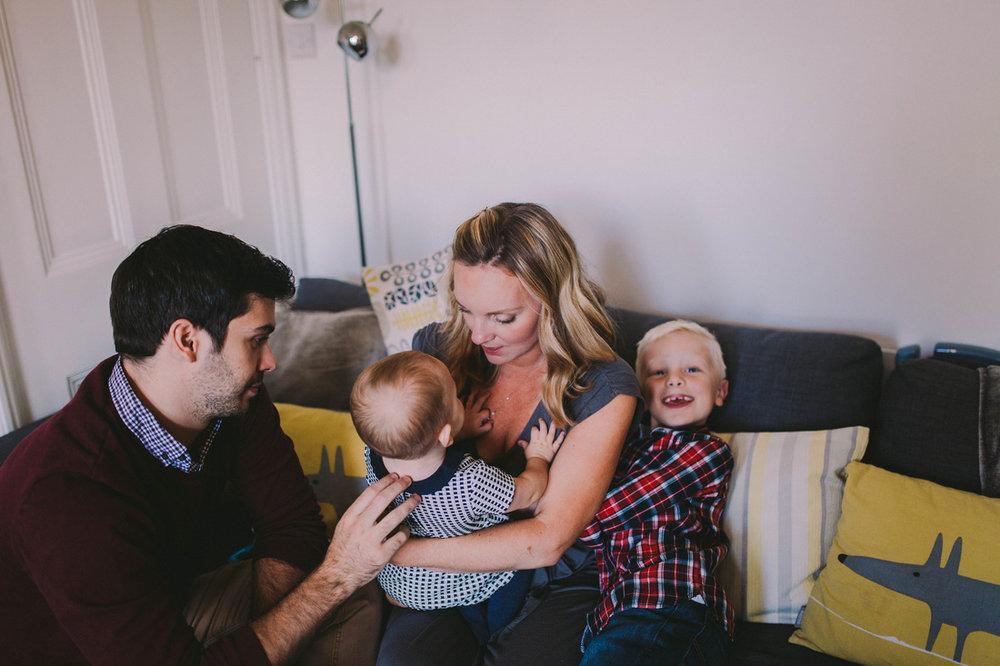 lyndsay-family-session-104-of-263_orig.jpg
