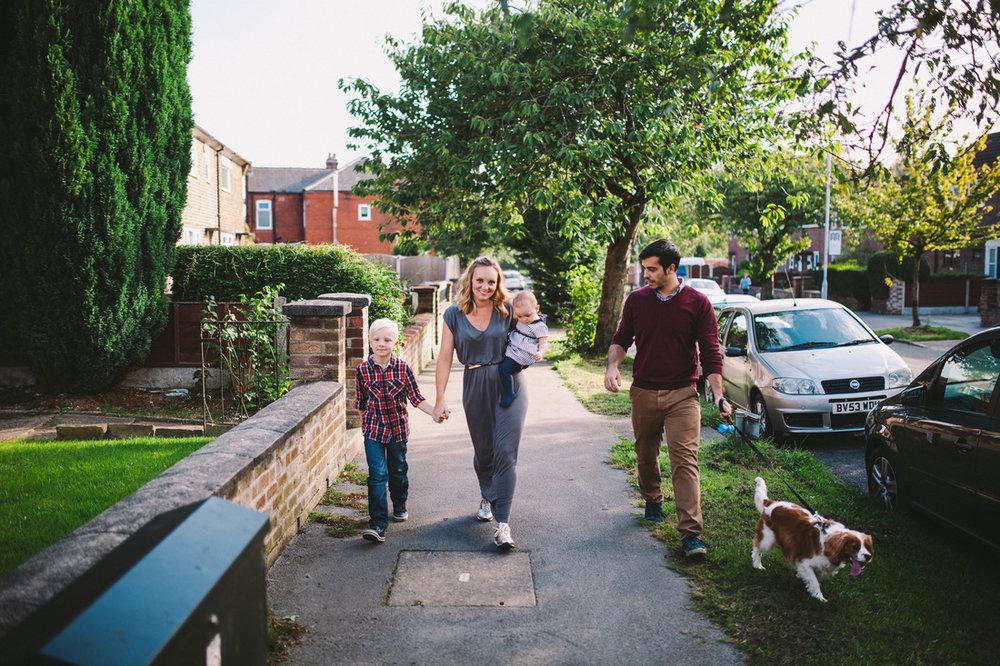 lyndsay-family-session-150-of-263_orig.jpg
