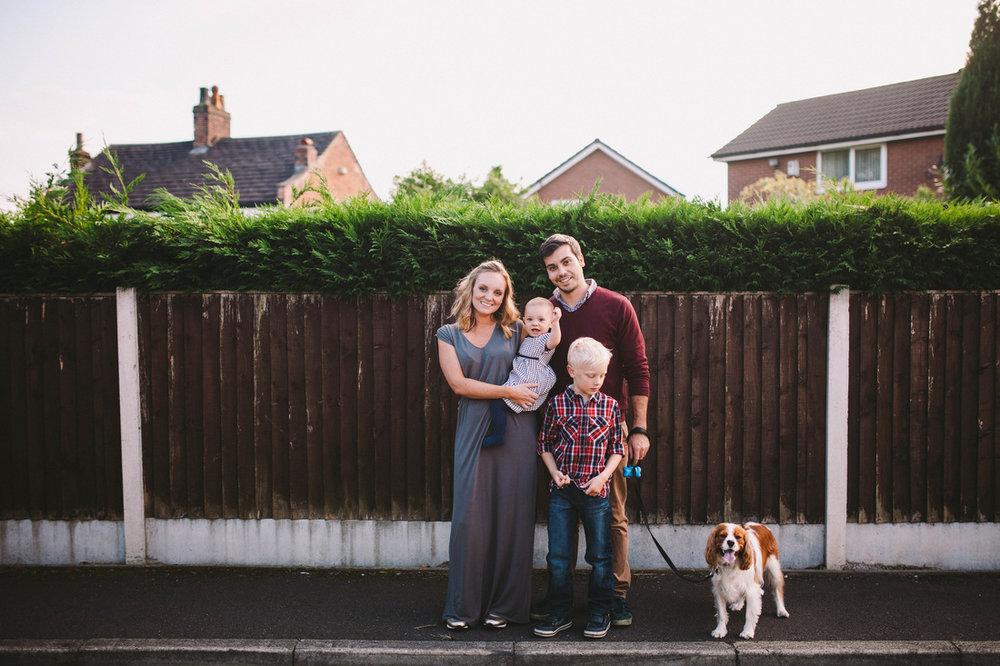 lyndsay-family-session-156-of-263_orig.jpg