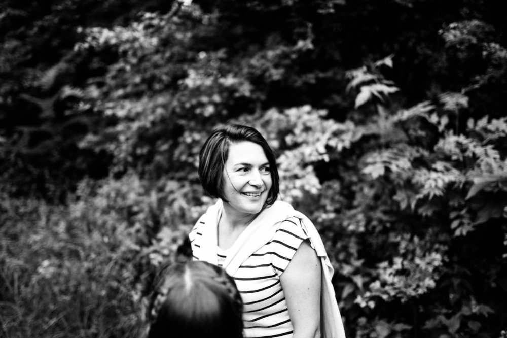 kathryn-family-session-52_orig.jpg