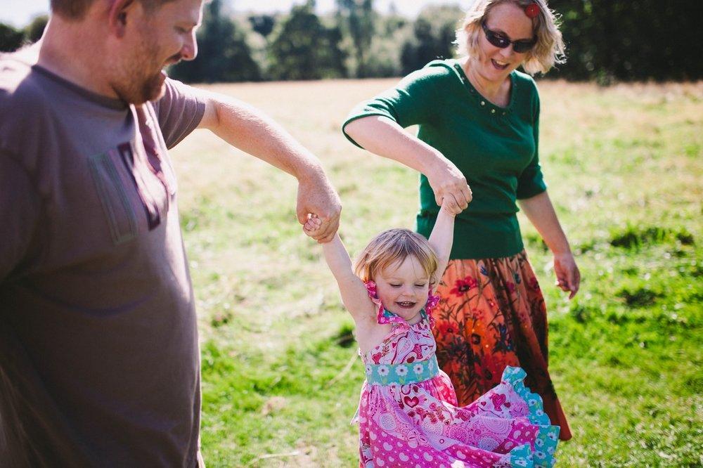 vanessa-family-session-10-of-220_orig.jpg