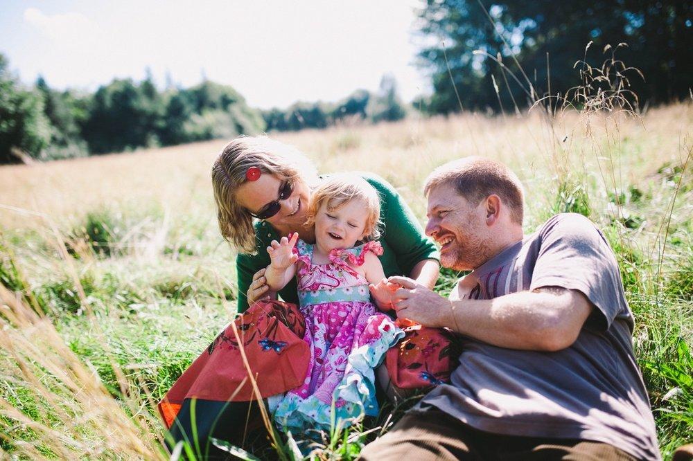 vanessa-family-session-31-of-220_orig.jpg