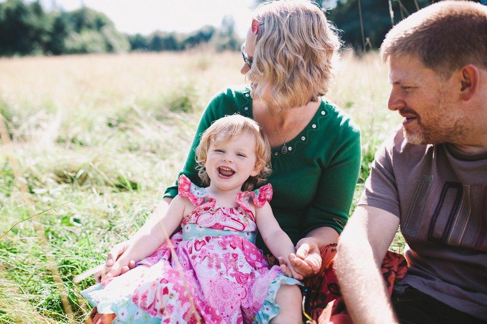 vanessa-family-session-37-of-220_orig.jpg