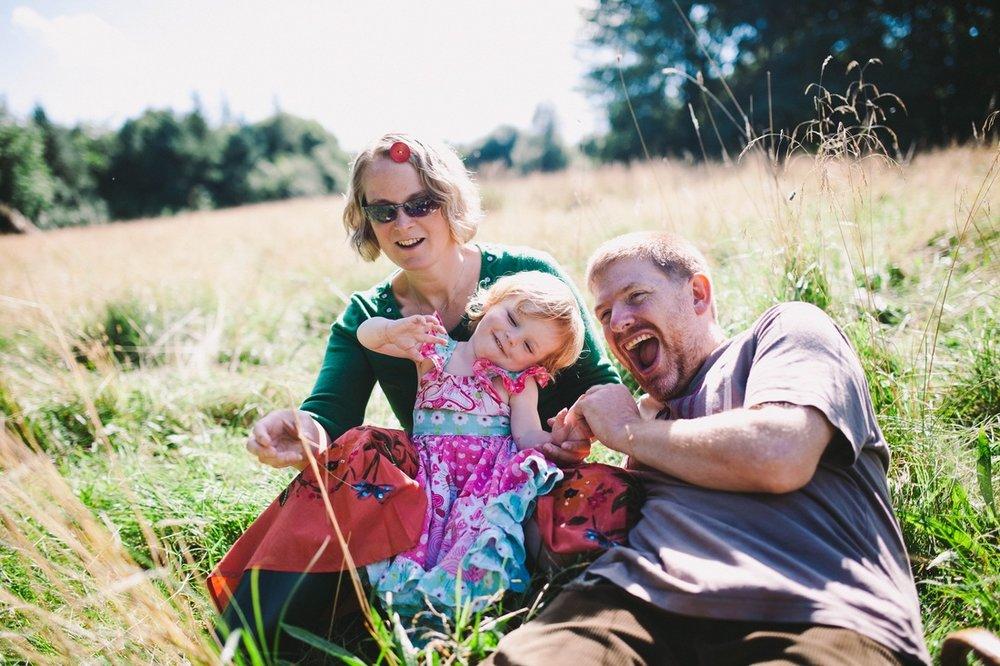 vanessa-family-session-32-of-220_orig.jpg