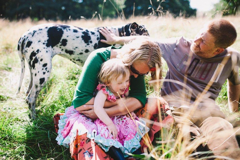 vanessa-family-session-45-of-220_orig.jpg