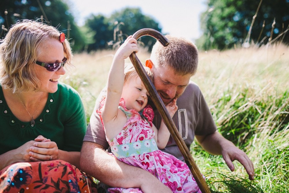 vanessa-family-session-54-of-220_orig.jpg