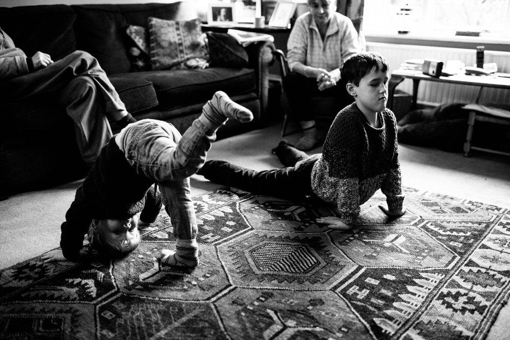 Jordane Family Session (368 of 377).jpg