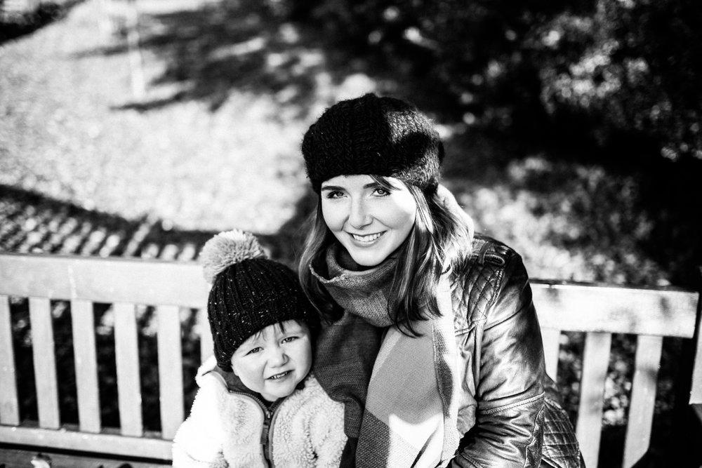 Emma Mini Shoot (27 of 67).jpg
