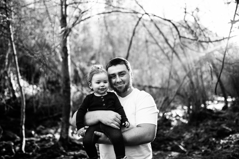 Stanislaus Forest, Tuolumne County Family Photography Session 6.jpg