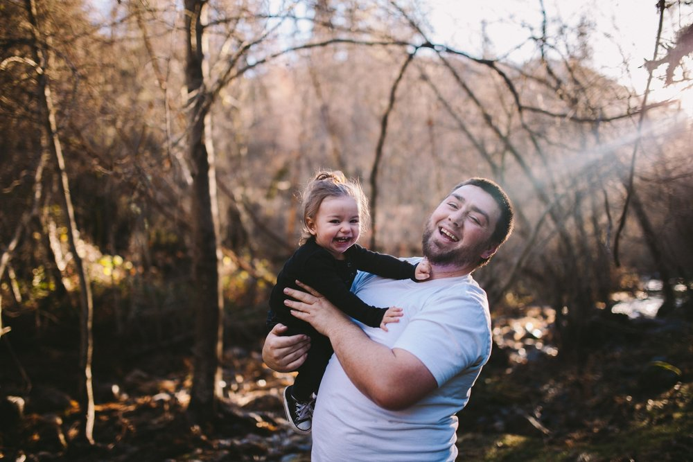 Stanislaus Forest, Tuolumne County Family Photography Session 8.jpg