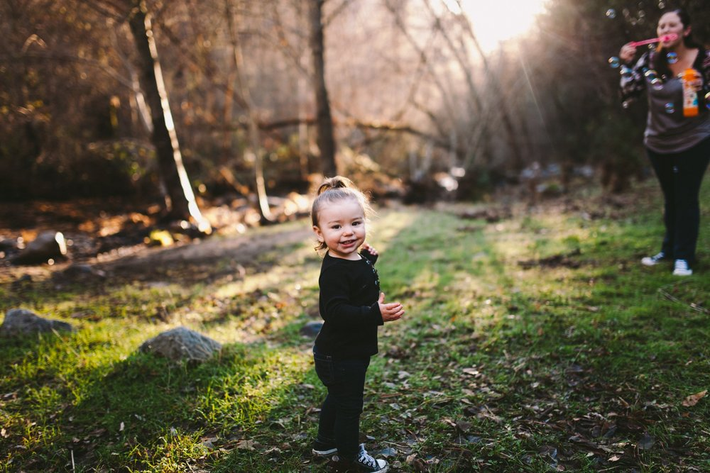 Stanislaus Forest, Tuolumne County Family Photography Session 18.jpg