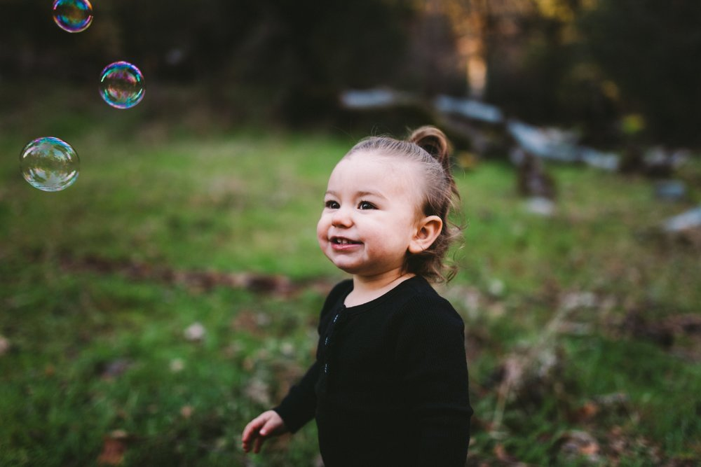 Stanislaus Forest, Tuolumne County Family Photography Session 23.jpg