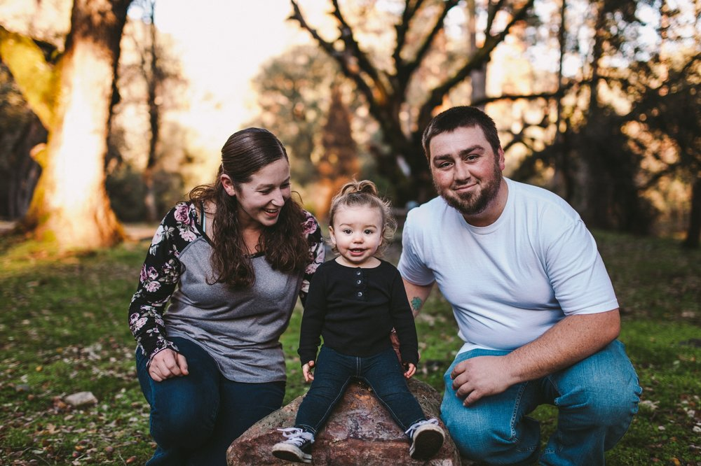 Stanislaus Forest, Tuolumne County Family Photography Session 33.jpg