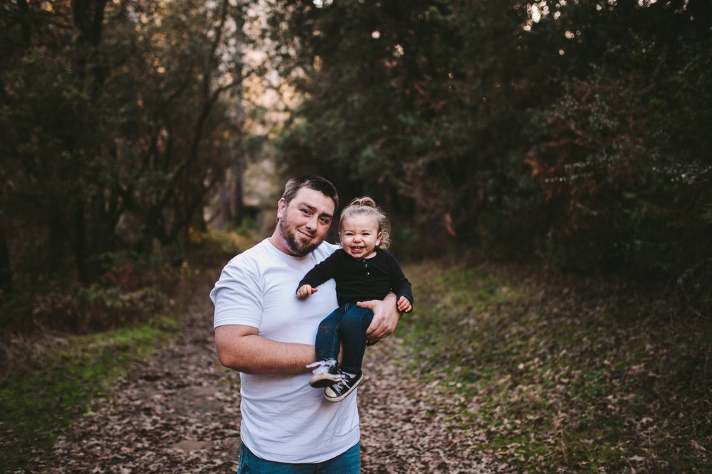 Stanislaus Forest, Tuolumne County Family Photography Session 35.jpg