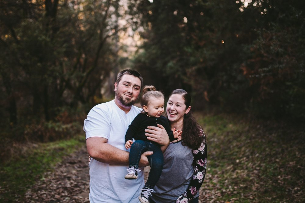 Stanislaus Forest, Tuolumne County Family Photography Session 37.jpg