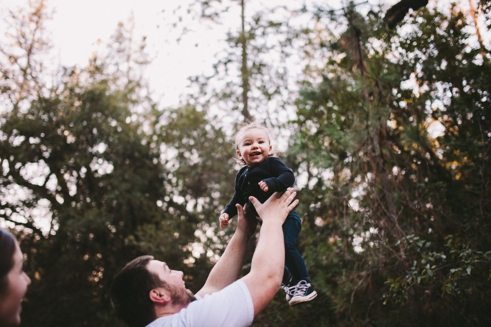Stanislaus Forest, Tuolumne County Family Photography Session 41.jpg