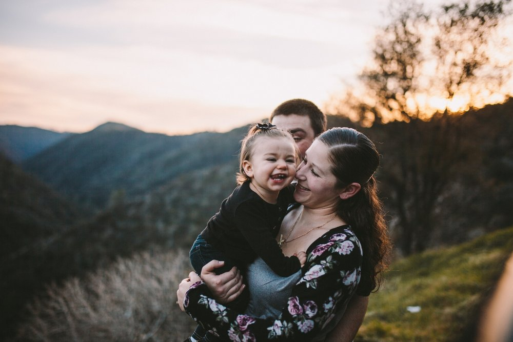 Stanislaus Forest, Tuolumne County Family Photography Session 45.jpg