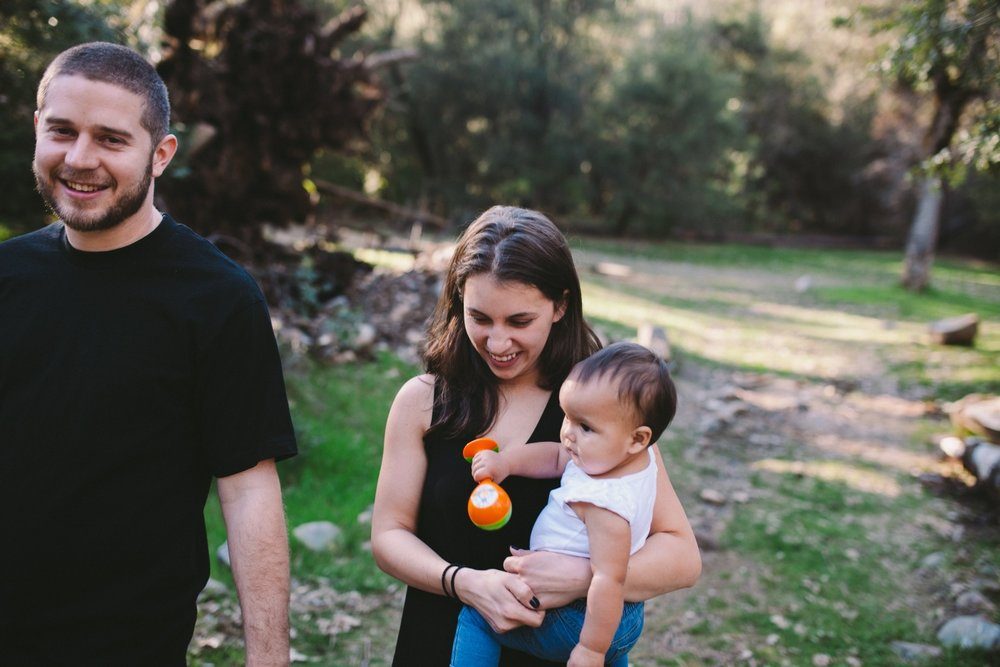 Norcal Family Photography in Stanislaus Forest Tuolumne 3.jpg