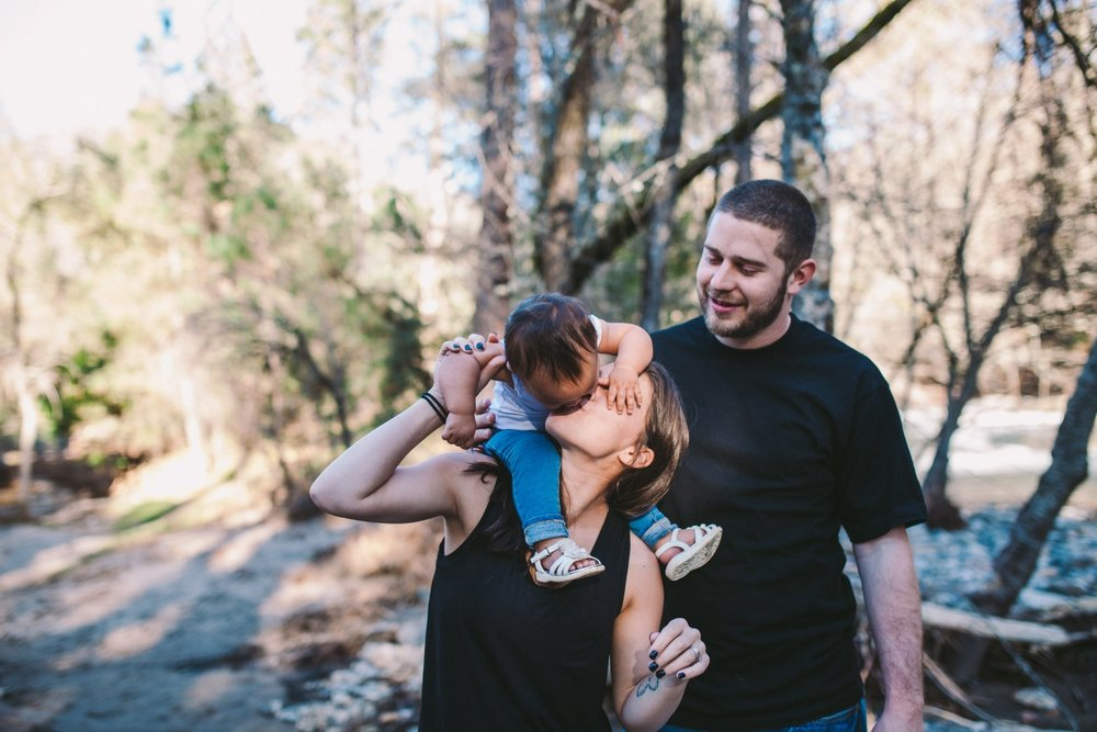 Norcal Family Photography in Stanislaus Forest Tuolumne 55.jpg
