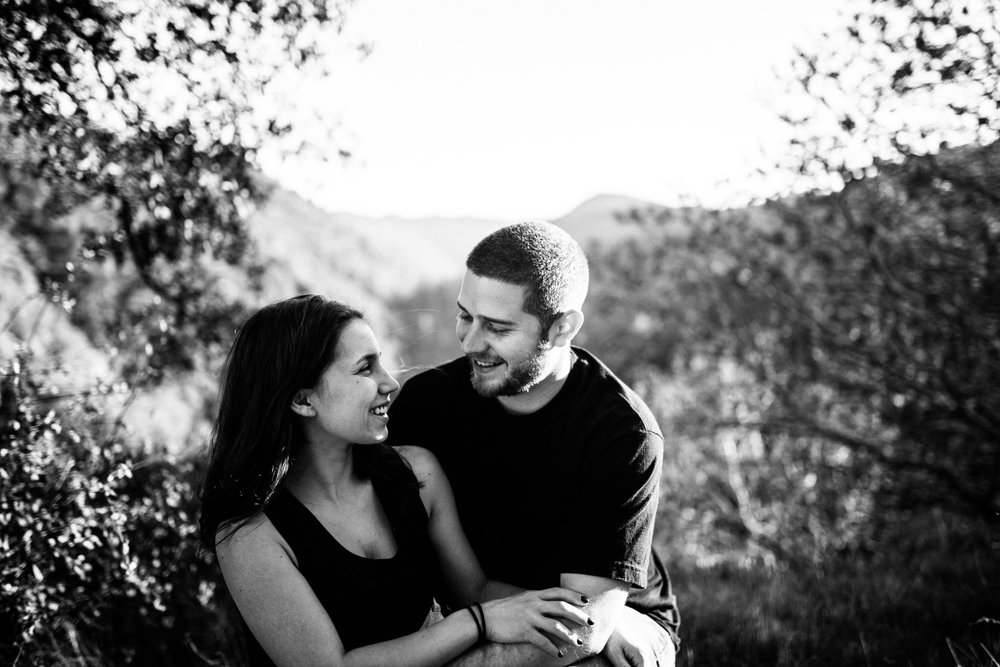 Norcal Family Photography in Stanislaus Forest Tuolumne 108.jpg