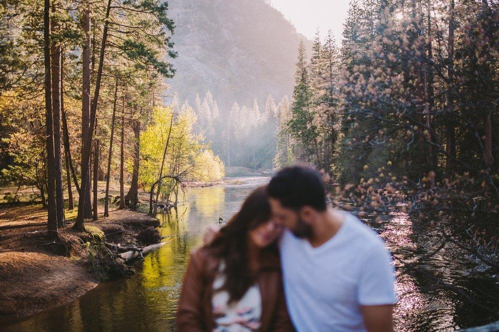 Ben & Shir Yosemite (172 of 290).jpg