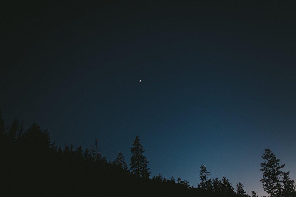 Ben & Shir Yosemite-164.jpg