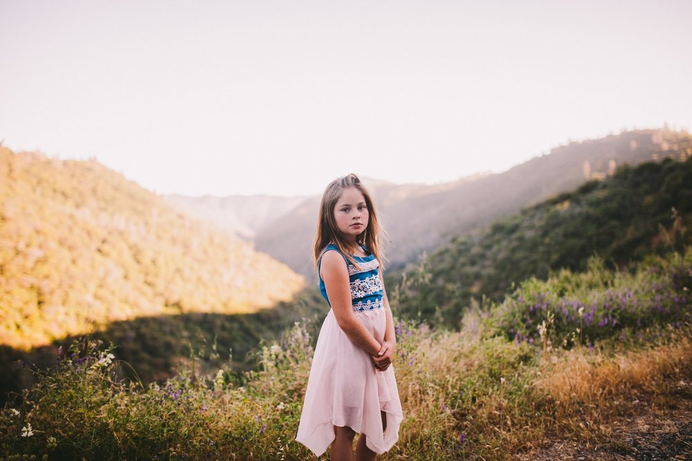 Sonora Tuolumne County Kids Family Photography Shoot 24.jpg