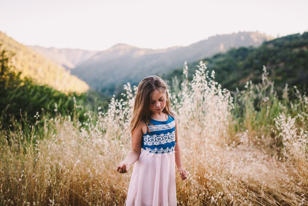Sonora Tuolumne County Kids Family Photography Shoot 35.jpg