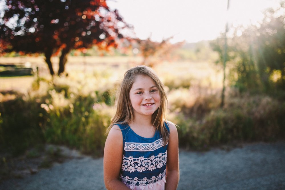 Sonora Tuolumne County Kids Family Photography Shoot 42.jpg