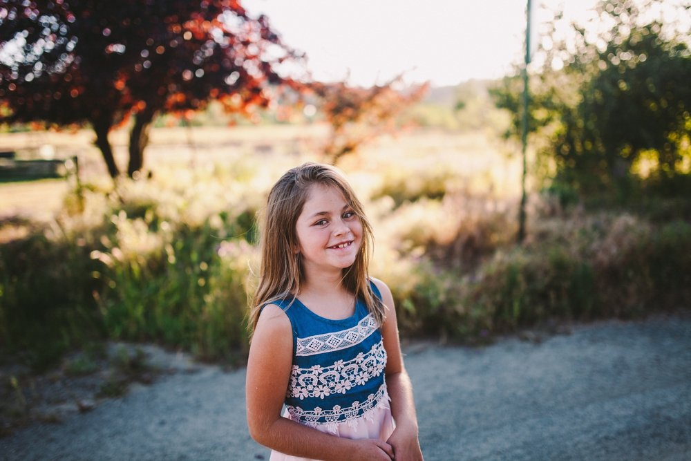 Sonora Tuolumne County Kids Family Photography Shoot 43.jpg