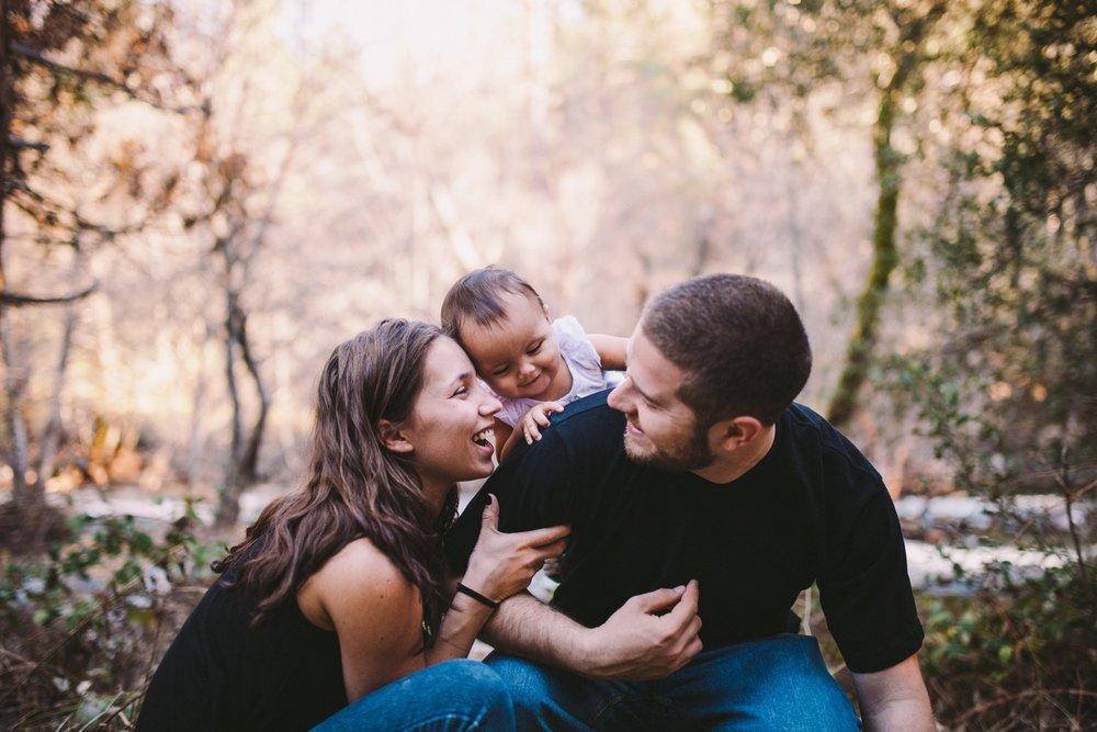 Tim & Family 84.jpg