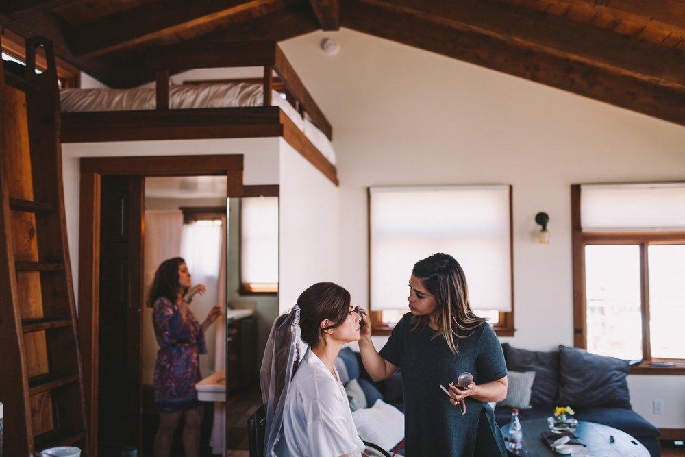 Intimate & Modern Jewish Pacifica Wedding 56.jpg
