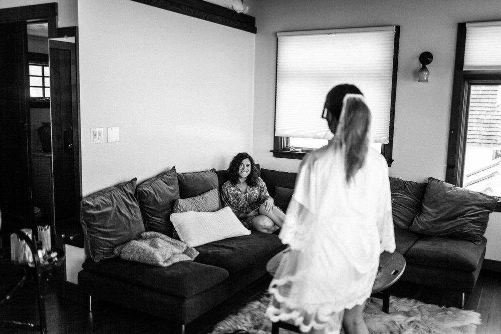 Intimate & Modern Jewish Pacifica Wedding 68.jpg