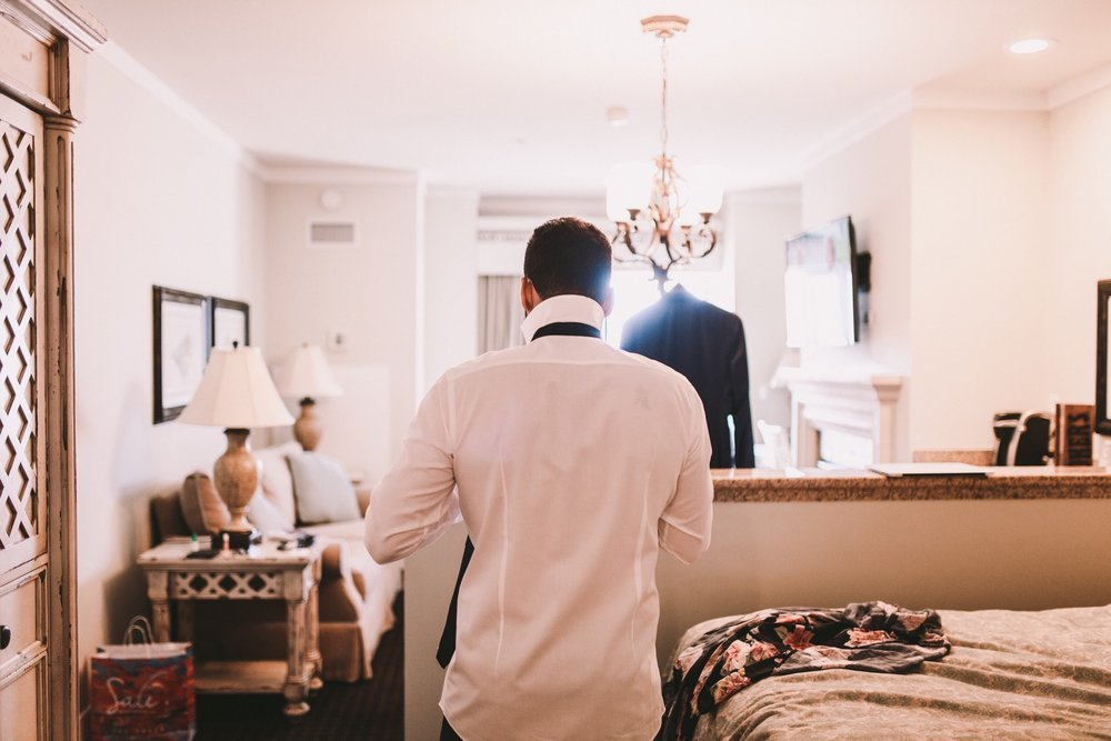 Intimate & Modern Jewish Pacifica Wedding 162.jpg