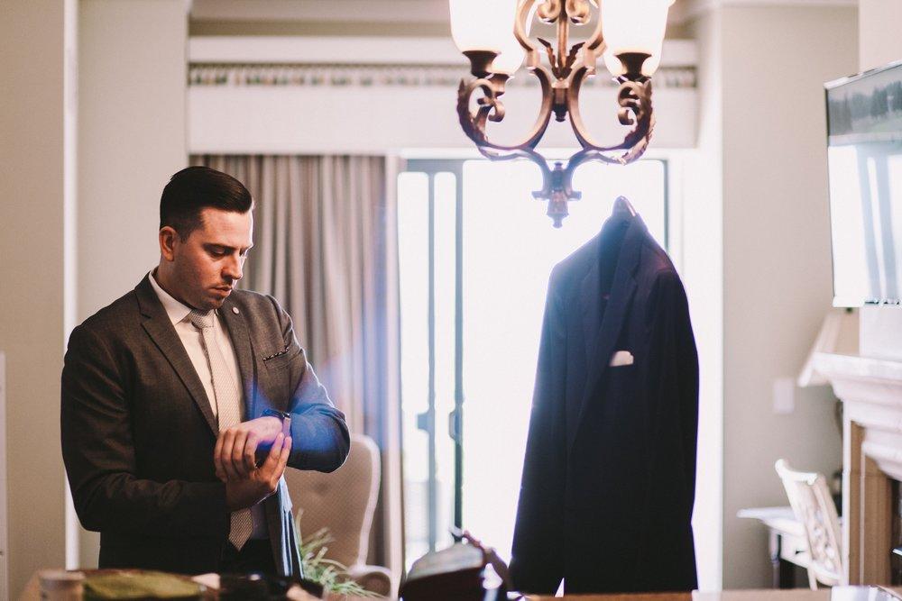 Intimate & Modern Jewish Pacifica Wedding 213.jpg